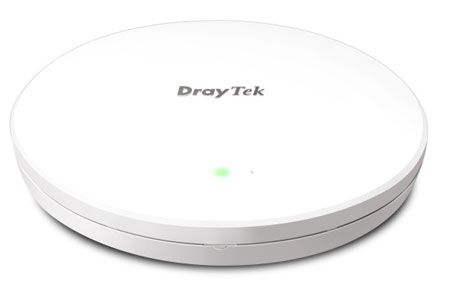 VigorAP 960C Access Point - For Ceiling or Wall