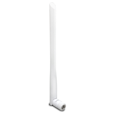 ANT-1205W High-Gain WiFi Dual-Band Aerials (out of stock)